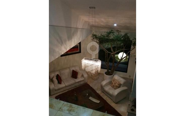 Foto de casa en venta en  , lomas de valle escondido, atizap?n de zaragoza, m?xico, 1266111 No. 06