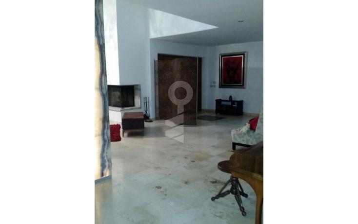 Foto de casa en venta en  , lomas de valle escondido, atizap?n de zaragoza, m?xico, 1266111 No. 07