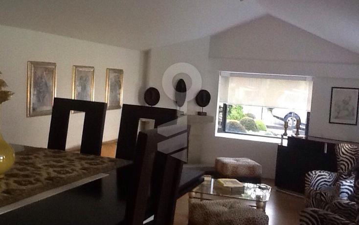 Foto de casa en venta en  , lomas de valle escondido, atizap?n de zaragoza, m?xico, 1266111 No. 09