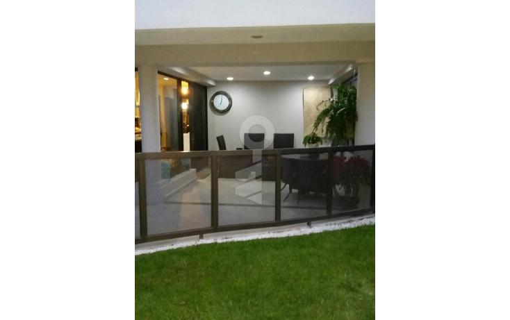 Foto de casa en venta en  , lomas de valle escondido, atizap?n de zaragoza, m?xico, 1266111 No. 10
