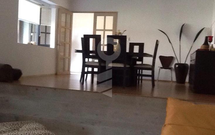 Foto de casa en venta en  , lomas de valle escondido, atizap?n de zaragoza, m?xico, 1266111 No. 11