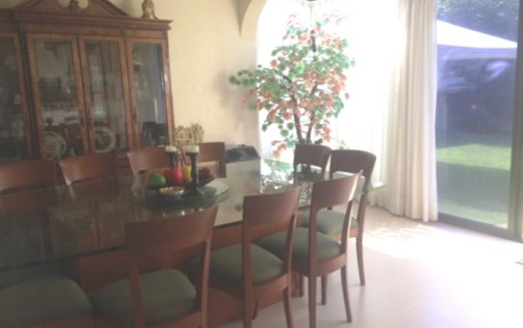 Foto de casa en venta en  , lomas de valle escondido, atizapán de zaragoza, méxico, 1288737 No. 02