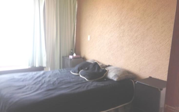 Foto de casa en venta en  , lomas de valle escondido, atizapán de zaragoza, méxico, 1288737 No. 05