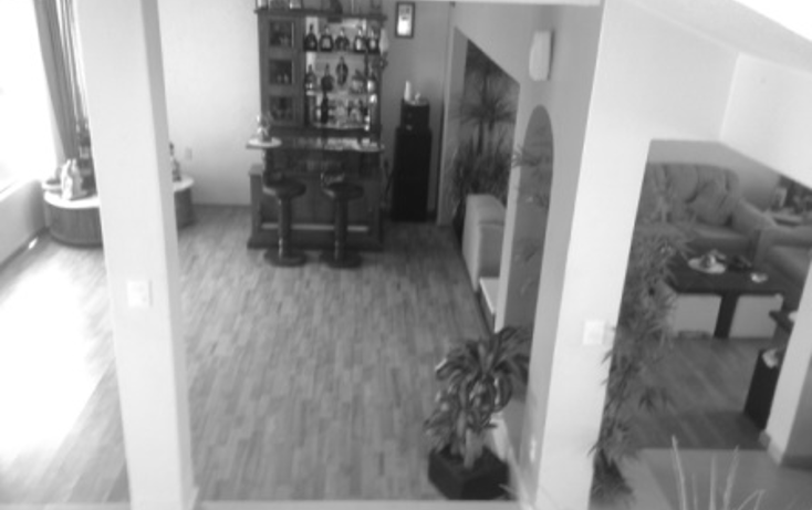 Foto de casa en venta en  , lomas de valle escondido, atizapán de zaragoza, méxico, 1288737 No. 07