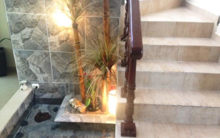 Foto de casa en venta en  , lomas de valle escondido, atizapán de zaragoza, méxico, 1288737 No. 08