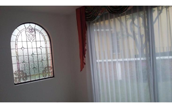 Foto de casa en renta en  , lomas de valle escondido, atizapán de zaragoza, méxico, 1296753 No. 07