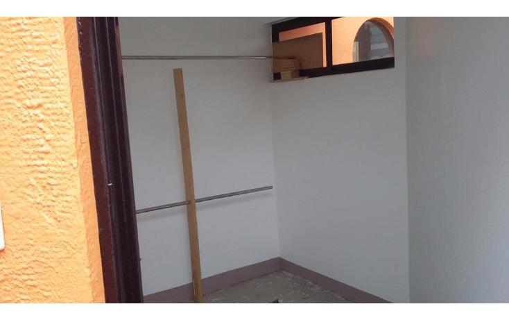 Foto de casa en renta en  , lomas de valle escondido, atizapán de zaragoza, méxico, 1296753 No. 11