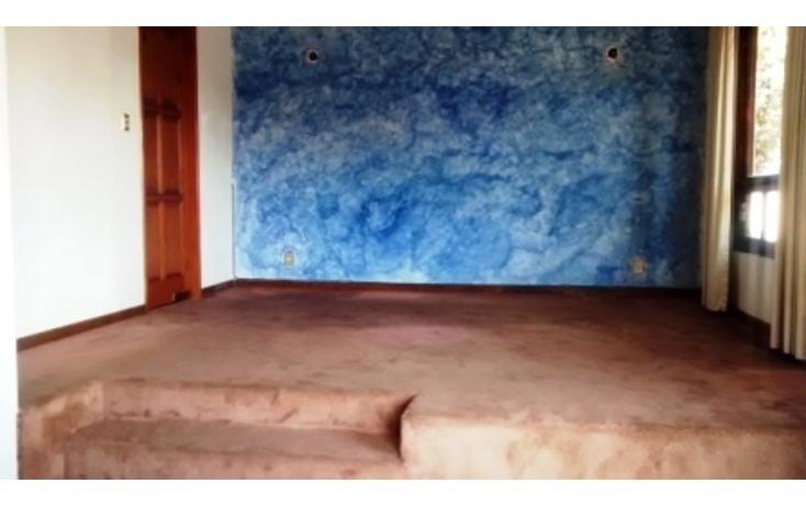 Foto de casa en venta en  , lomas de valle escondido, atizap?n de zaragoza, m?xico, 1322909 No. 09
