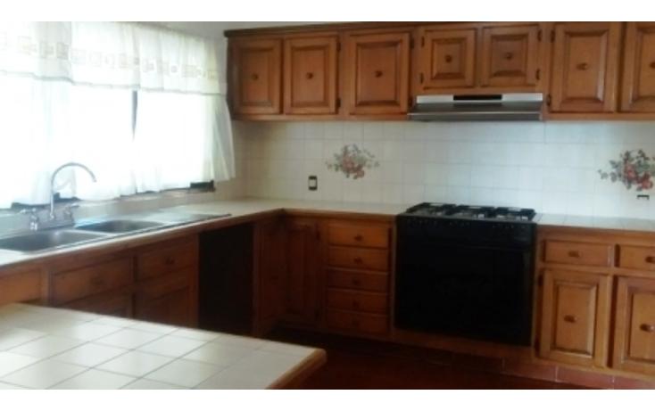 Foto de casa en venta en  , lomas de valle escondido, atizap?n de zaragoza, m?xico, 1322909 No. 10