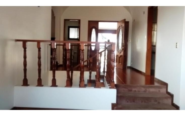 Foto de casa en venta en  , lomas de valle escondido, atizap?n de zaragoza, m?xico, 1322909 No. 11