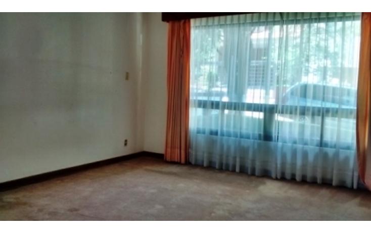 Foto de casa en venta en  , lomas de valle escondido, atizap?n de zaragoza, m?xico, 1322909 No. 12