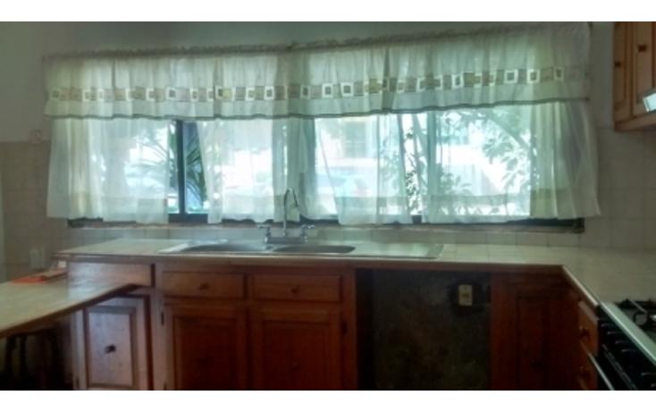 Foto de casa en venta en  , lomas de valle escondido, atizap?n de zaragoza, m?xico, 1322909 No. 15