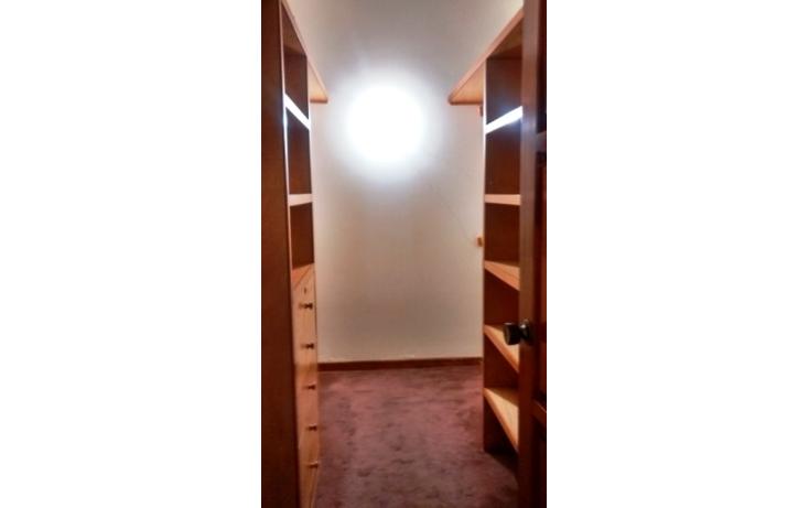 Foto de casa en venta en  , lomas de valle escondido, atizap?n de zaragoza, m?xico, 1322909 No. 17