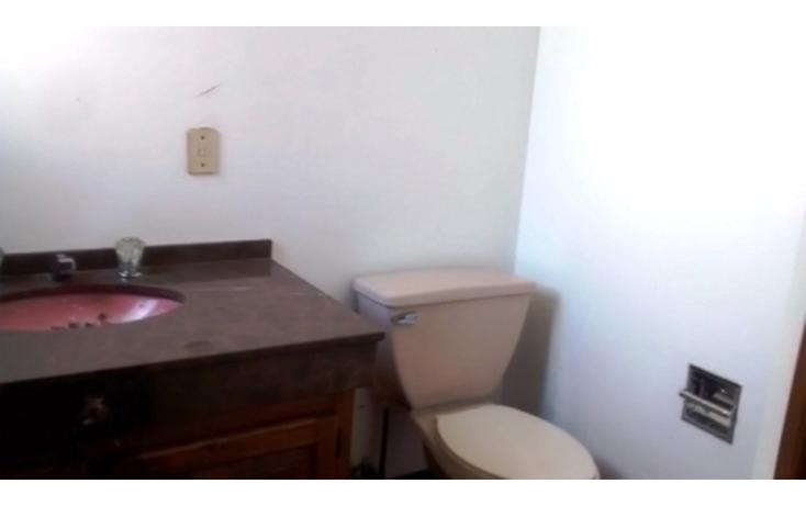 Foto de casa en venta en  , lomas de valle escondido, atizap?n de zaragoza, m?xico, 1322909 No. 18