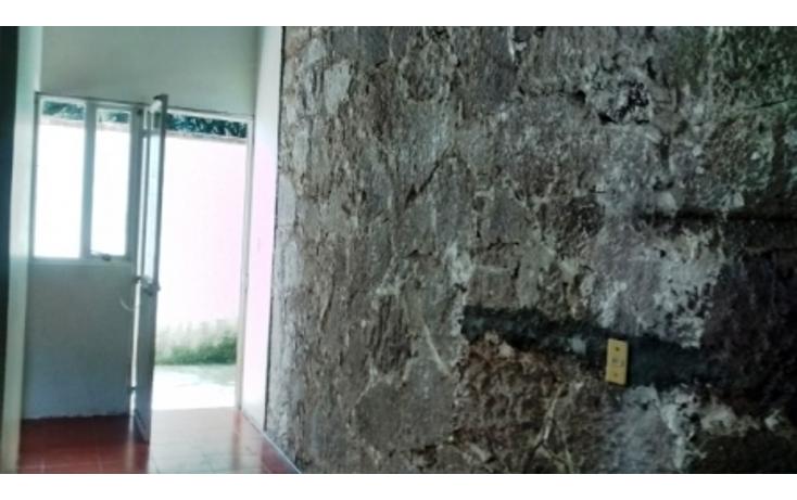 Foto de casa en venta en  , lomas de valle escondido, atizap?n de zaragoza, m?xico, 1322909 No. 20