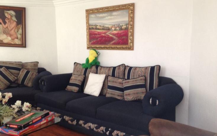 Foto de casa en renta en  , lomas de valle escondido, atizap?n de zaragoza, m?xico, 1345073 No. 02