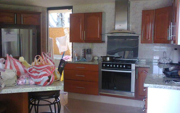 Foto de casa en renta en  , lomas de valle escondido, atizap?n de zaragoza, m?xico, 1345073 No. 03