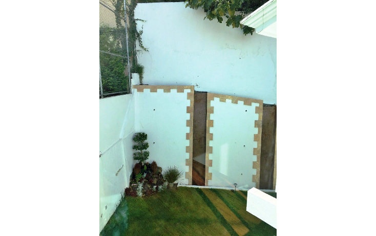 Foto de casa en venta en  , lomas de valle escondido, atizap?n de zaragoza, m?xico, 1440205 No. 17