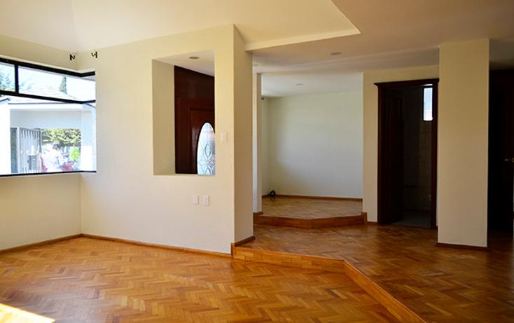 Foto de casa en venta en  , lomas de valle escondido, atizap?n de zaragoza, m?xico, 1484325 No. 01