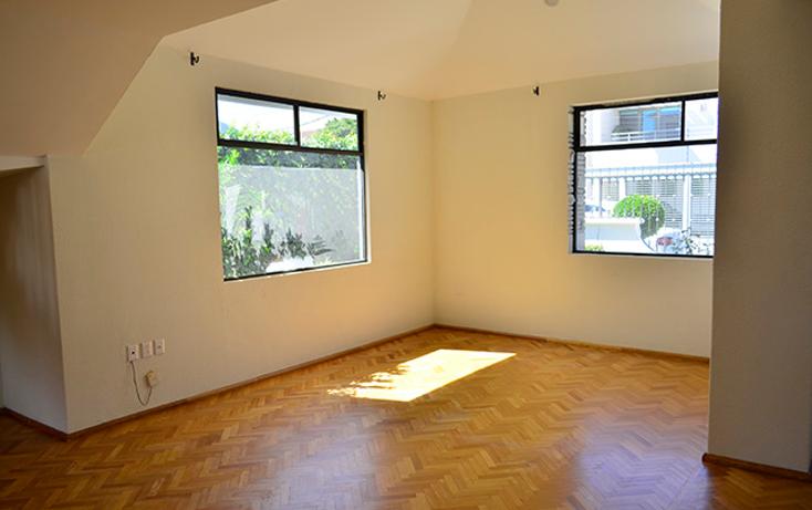 Foto de casa en venta en  , lomas de valle escondido, atizap?n de zaragoza, m?xico, 1484325 No. 05