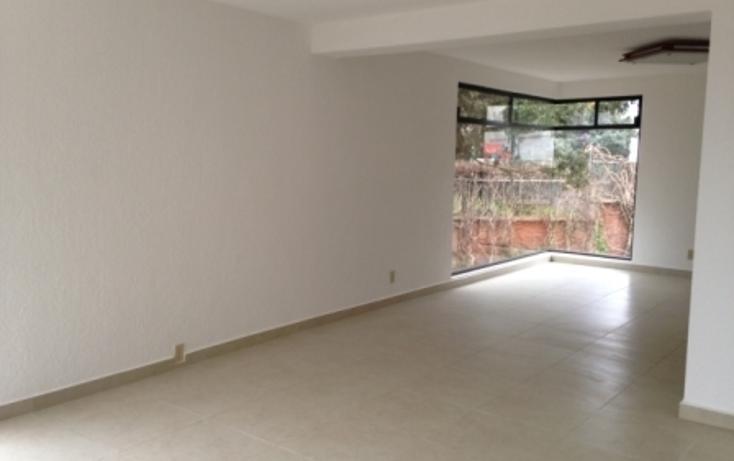 Foto de casa en venta en  , lomas de valle escondido, atizap?n de zaragoza, m?xico, 1526073 No. 01