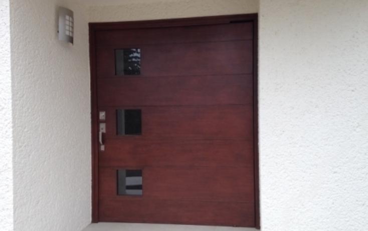 Foto de casa en venta en  , lomas de valle escondido, atizap?n de zaragoza, m?xico, 1526073 No. 02