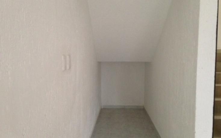 Foto de casa en venta en  , lomas de valle escondido, atizap?n de zaragoza, m?xico, 1526073 No. 04