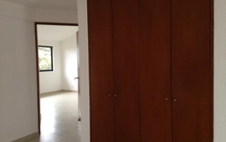 Foto de casa en venta en  , lomas de valle escondido, atizap?n de zaragoza, m?xico, 1526073 No. 05