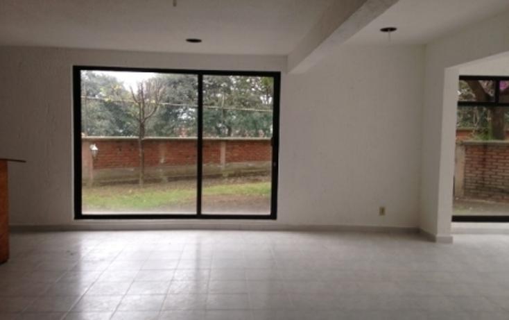 Foto de casa en venta en  , lomas de valle escondido, atizap?n de zaragoza, m?xico, 1526073 No. 08