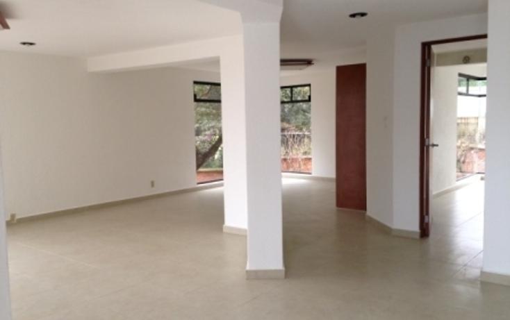 Foto de casa en venta en  , lomas de valle escondido, atizap?n de zaragoza, m?xico, 1526073 No. 09