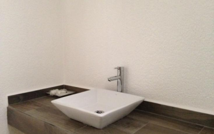 Foto de casa en venta en  , lomas de valle escondido, atizap?n de zaragoza, m?xico, 1526073 No. 14