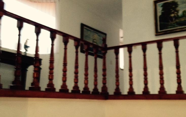 Foto de casa en renta en  , lomas de valle escondido, atizapán de zaragoza, méxico, 1645388 No. 06