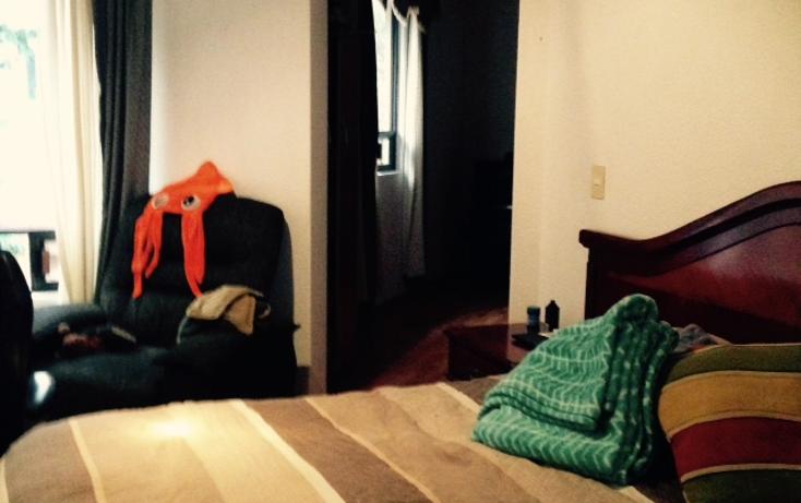 Foto de casa en renta en  , lomas de valle escondido, atizapán de zaragoza, méxico, 1645388 No. 07