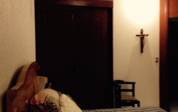 Foto de casa en renta en  , lomas de valle escondido, atizapán de zaragoza, méxico, 1645388 No. 26