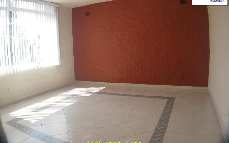 Foto de casa en venta en  , lomas de valle escondido, atizapán de zaragoza, méxico, 1682188 No. 03