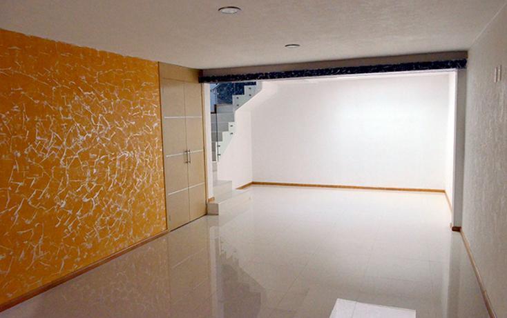 Foto de casa en venta en  , lomas de valle escondido, atizapán de zaragoza, méxico, 1731978 No. 09