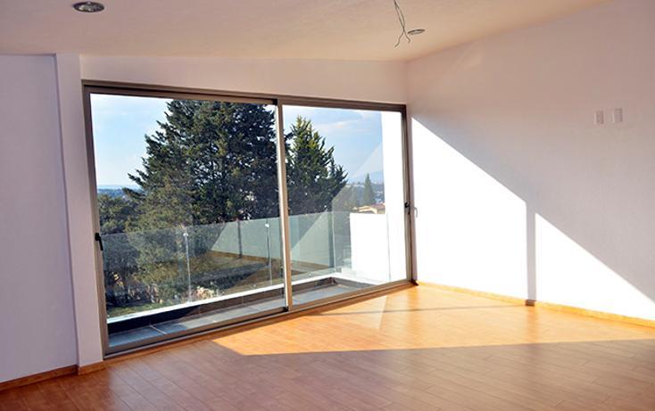 Foto de casa en venta en  , lomas de valle escondido, atizapán de zaragoza, méxico, 1731978 No. 12