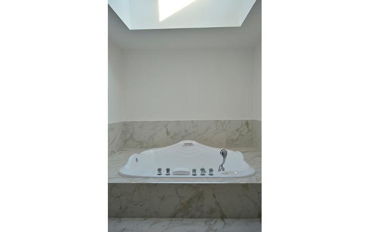 Foto de casa en venta en  , lomas de valle escondido, atizapán de zaragoza, méxico, 1731978 No. 24