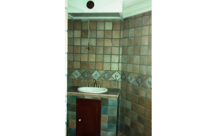 Foto de casa en venta en  , lomas de valle escondido, atizapán de zaragoza, méxico, 1847554 No. 11
