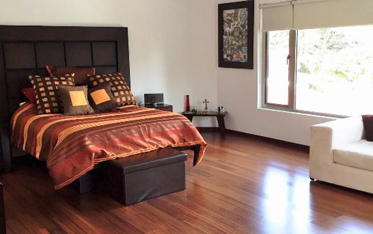 Foto de casa en venta en  , lomas de valle escondido, atizapán de zaragoza, méxico, 2622461 No. 05