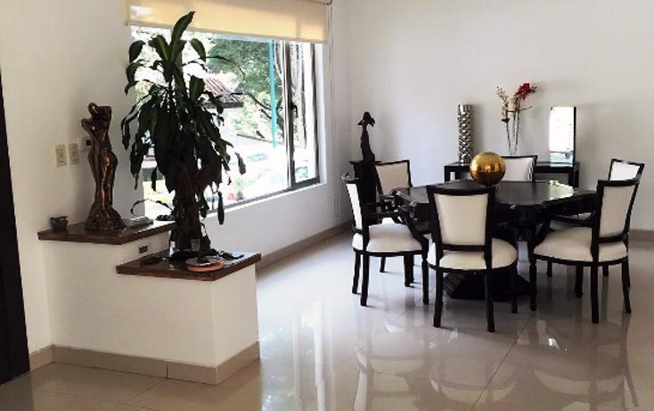 Foto de casa en venta en  , lomas de valle escondido, atizapán de zaragoza, méxico, 2622461 No. 07