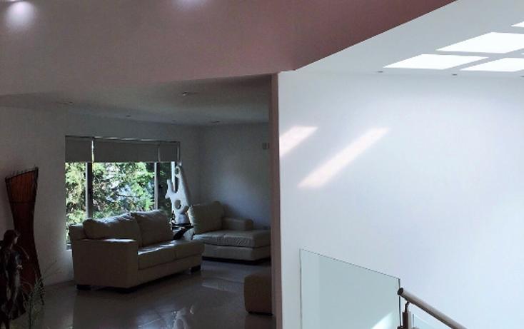Foto de casa en venta en  , lomas de valle escondido, atizapán de zaragoza, méxico, 2622461 No. 12