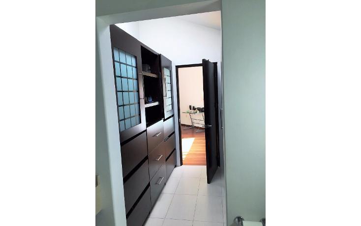 Foto de casa en venta en  , lomas de valle escondido, atizapán de zaragoza, méxico, 2622461 No. 14