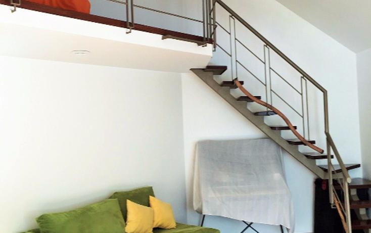 Foto de casa en venta en  , lomas de valle escondido, atizapán de zaragoza, méxico, 2622461 No. 15