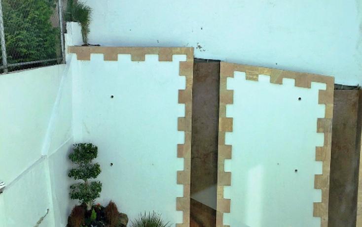 Foto de casa en venta en  , lomas de valle escondido, atizapán de zaragoza, méxico, 2622461 No. 17