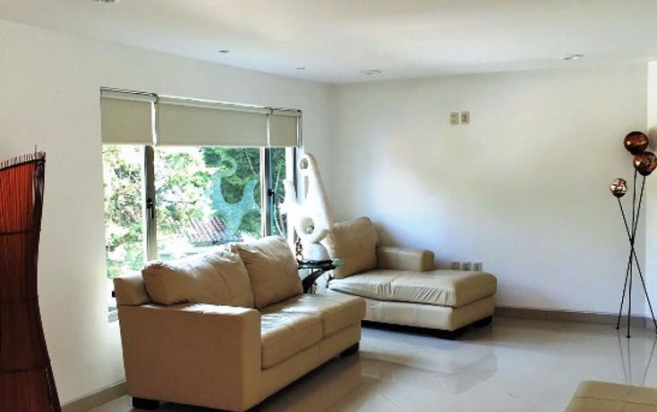 Foto de casa en venta en  , lomas de valle escondido, atizapán de zaragoza, méxico, 2622461 No. 18