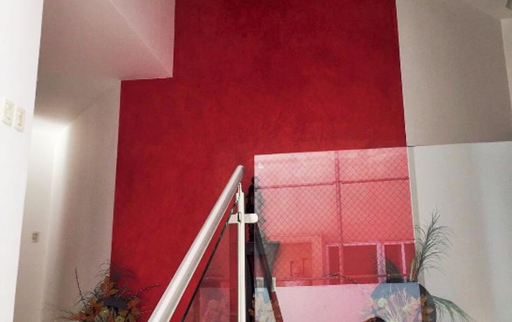 Foto de casa en venta en  , lomas de valle escondido, atizapán de zaragoza, méxico, 2622461 No. 20