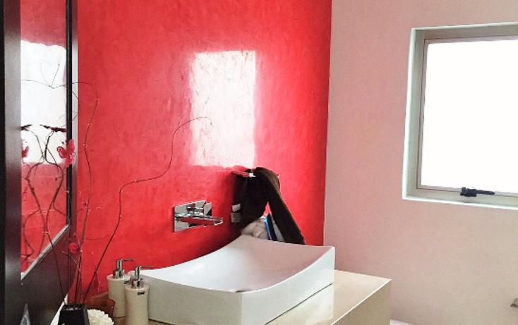 Foto de casa en venta en  , lomas de valle escondido, atizapán de zaragoza, méxico, 2622461 No. 22
