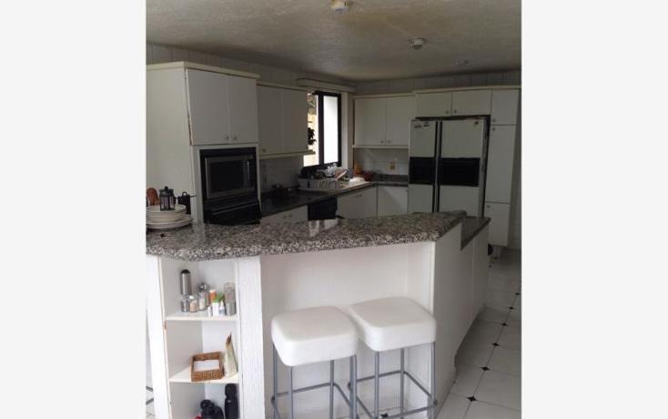 Foto de casa en venta en  , lomas de valle escondido, atizapán de zaragoza, méxico, 2663538 No. 07