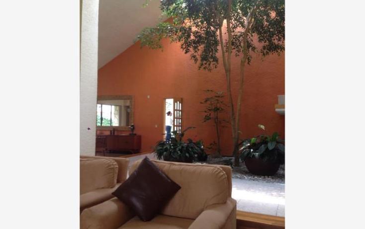 Foto de casa en venta en  , lomas de valle escondido, atizapán de zaragoza, méxico, 2663538 No. 16
